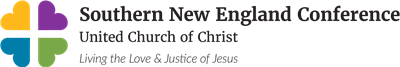 Southern New England UCC StatementStatement